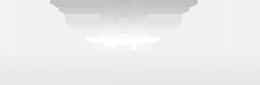 Компания ЗЛАТНЕФТЕПРОМ - официальный сайт